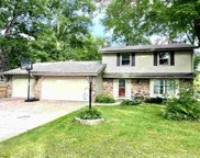 610 River Drive, Mayville image