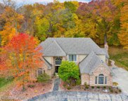 1601 SCENIC HOLLOW, Rochester Hills image