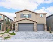 4148 Campriani Avenue, North Las Vegas image