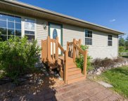 2230 TRACY COURT, Mosinee image