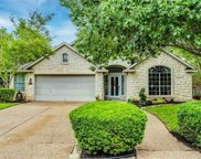 18101 Whitewater Cove, Round Rock image
