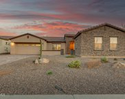 17919 W Cottonwood Lane, Goodyear image