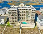 4000 N Ocean Blvd. Unit 1107, North Myrtle Beach image