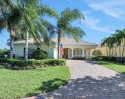 4818 Eugenia Drive, Palm Beach Gardens image