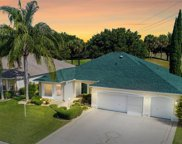 2164 Madero Drive, The Villages image