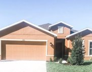 3804 Hanworth Loop, Sanford image