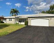 2031 NE 22nd Ter, Fort Lauderdale image