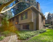 6026 Norma Beach Rd, Edmonds image