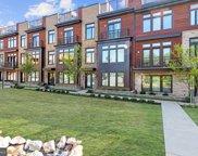 430 Barlow   Place, Bethesda image