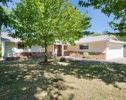4639  Yoloy Way, Fair Oaks image