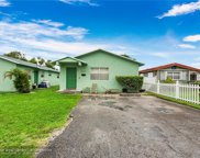 615 NW 3rd Ct, Hallandale image