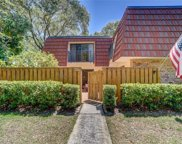 2711 3rd Court, Palm Harbor image