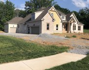 57 Copperstone, Clarksville image