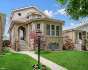 6012 N Mason Avenue, Chicago image