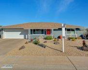 10434 W Indian Wells Drive, Sun City image