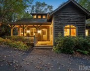 51 Arbor Green, Cashiers image