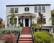 2735 Lincoln  Way, San Francisco image