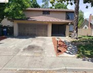 32160 Trefry Court, Union City image