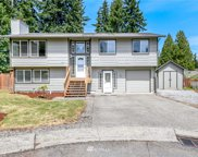 30711 8th Place S, Federal Way image