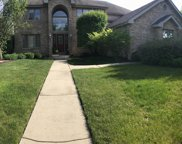 8127 Abbey Road, Tinley Park image