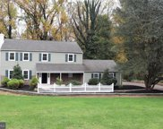 5 Blakely Rd, Downingtown image