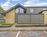 4643 Country Creek Drive Unit 1094, Dallas image