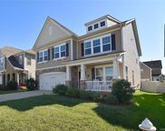 1034 Slew O Gold  Lane, Indian Trail image