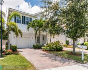 2107 SW 16th Ter, Fort Lauderdale image