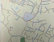 Rockhill Church Rd, Stafford image