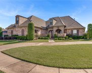 325 Paris  Place, Bossier City image