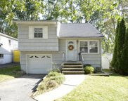 8 Caldwell Rd, Parsippany-Troy Hills Twp. image