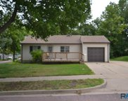 900 S Marday Ave, Sioux Falls image