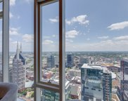 515 Church St Unit #3806, Nashville image