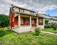 141 S 32nd   Street, Camp Hill image