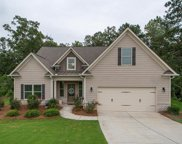 1320 Windstone Court, Winder image