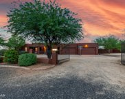 38724 N 10th Street, Phoenix image