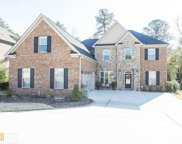 973 Donegal Dr, Locust Grove image