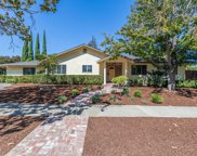 1511 Coronach Ave, Sunnyvale image