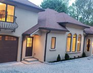 54 Forbell  Drive, Norwalk image