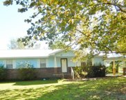69 Periwinkle  Drive, Greenville image