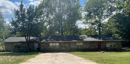 35 Greenbrier, Conway