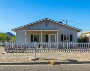 1328 E Cinnabar Avenue, Phoenix image