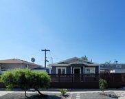 3669     Orange Ave, North Park image