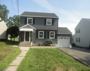 78 Nutley Ave, Nutley Twp. image