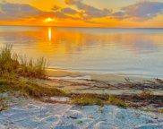 253 Magnolia Bay Dr, Eastpoint image