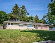308 Ridge Rd, Lake Geneva image
