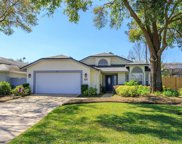 559 Wekiva Cove Road, Longwood image
