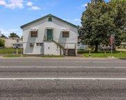 4904 Westbank  Highway, Marrero image