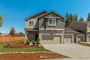 9612 Hawkins Avenue Unit #Lot13, Granite Falls image