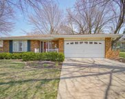 5208 S 62nd Street, Lincoln image